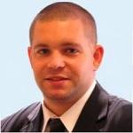 Luke Hingson MRED, Associate | Pittsburgh