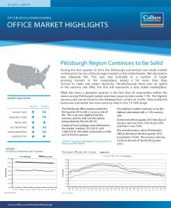 Q1 2013 Pittsburgh Office Report_Page_1