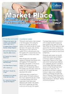 Market Place Newsletter - 3rd Qtr 2013_Page_1