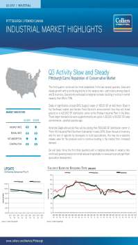 Q3 2013 Ind Report_Page_1