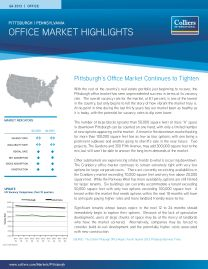 Q4 2013 Pittsburgh Office Report large_Page_1