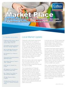 Market Place Newsletter - 1st Qtr 2014_Page_1