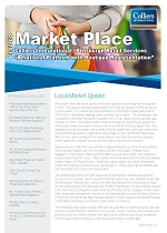 Market Place Newsletter - 3rd Qtr 2014_Page_1