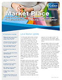 Market Place Newsletter Image