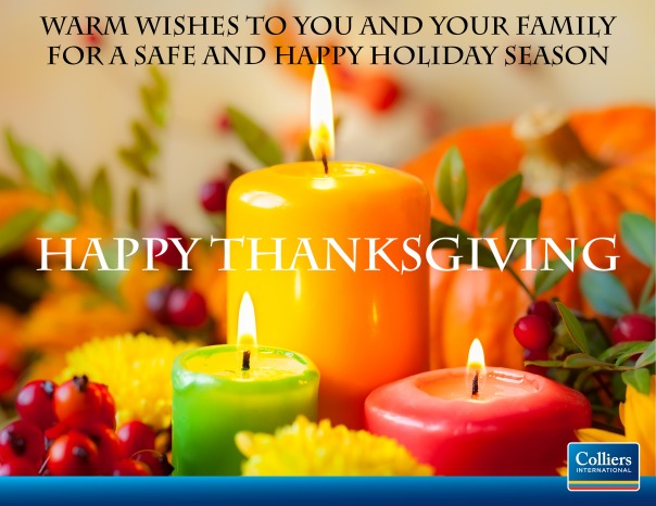 thanksgiving-message-2016