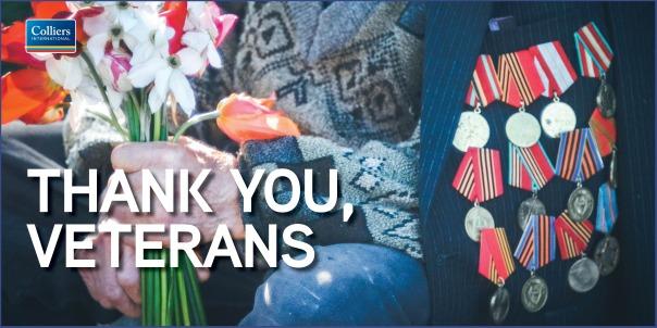 Veteran's Day 2016.jpg