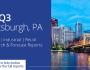 Q3 2021 Industry MarketReports
